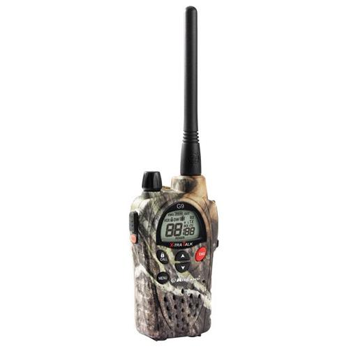 talkie walkie midland g9 plus camouflage 30 km chargeur micro casque mimetic ebay